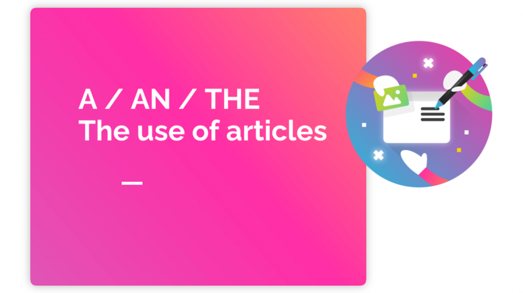 Articles Infographic
